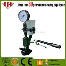 manual pressure test pump manual pressure test pump suppliers and