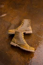s waterproof boots s 1000 mile oak boot wolverine 1000 mile and stuff