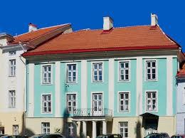 bureau de poste 5 file tallinn bureau de poste 1 jpg wikimedia commons