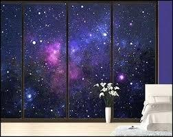 Galaxy Bedroom Ideas About Galaxy Bedroom Galaxy Room Galaxy