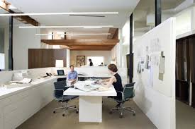 home design business peek inside the offices of some of interior design s most