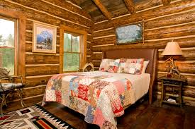 lodge decor rustic cabin southwestern home log with stunning cute