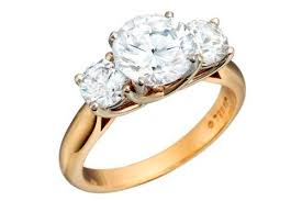 big engagement rings for 11 amazing one of a big engagement rings jabel jewelry