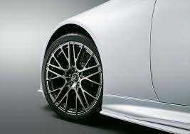 used lexus for sale lexus lc now available with trd parts dubai abu dhabi uae