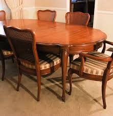 Chippendale Dining Room Table White Furniture Co Dining Room Table And Chairs Ebth