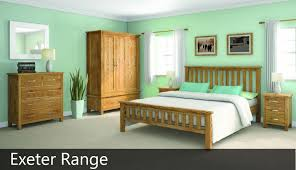 furniture store bournemouth poole bedroom furniture