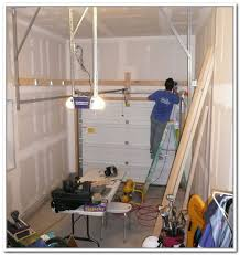 build your own garage storage systems home design ideas