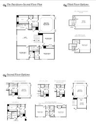 davidson eastwood homes download