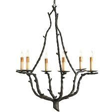 Candle Sleeves For Chandelier 224 Best Let There Be Light Images On Pinterest Home Lighting