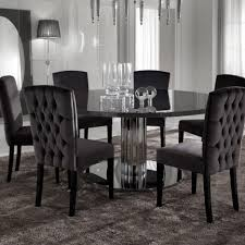 Modern Round Dining Sets Dining Tables Modern Dining Bench Modern Dining Sets On Sale