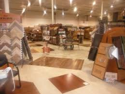 laminate floor prices asheville nc wright s carpet