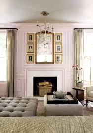 Lindsey Coral Harper Atlanta Homes Magazine Capriciously Inspired