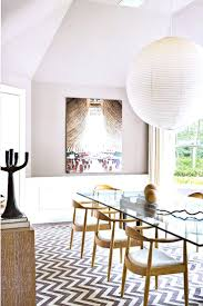 Area Rug Sizes Dining Table Simple Dining Modern Dining Dining Sets Dining Room