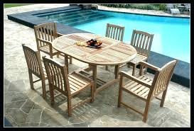 teak tables for sale teak furniture for sale savemymarriage co
