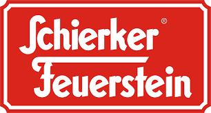 Amtsgericht Bad Iburg Secutimetec Gmbh Referenzen