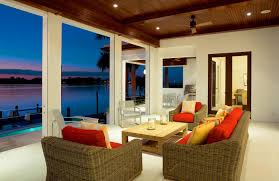 lanai design ideas home designs ideas online zhjan us
