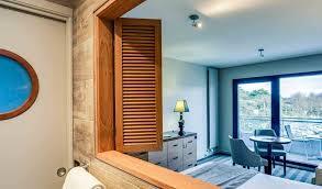chambres d hotes sables d olonne chambre d hote les sables d olonne source dinspiration hotel in