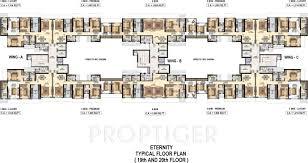 100 universal design floor plans 100 floor plans creator