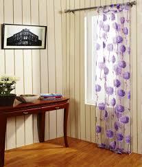 Sheer Door Curtains Curtains Rare Sheer Door Curtains Online India Notable Door
