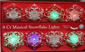 chasing snowflake christmas lights cheap snowflake lights outdoor find snowflake lights outdoor deals