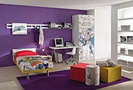 Batman Bedroom Sets Batman Themed Bedroom Sets U2014 Smith Design Create Batman Themed