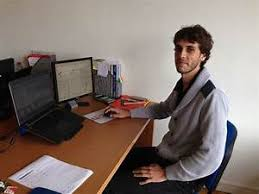 technicien bureau d ude technicien bureau d étude 301 moved permanently technicien bureau