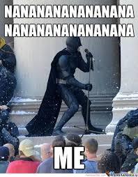Meme Batman - meme center largest creative humor community batman hilarious