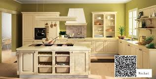 Birch Plywood Cabinets Laser Cutting Birch Plywood Kitchen Cabinets Plywood Manufacturer