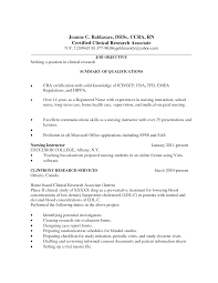 Sample Resume Healthcare by Professional Nursing Resume A List Of 70 Professional Wording For