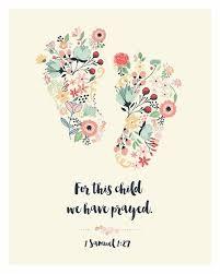 best 25 preemie quotes ideas on pinterest preemie babies