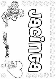 crazy frog coloring page cute crazy frog coloring pages gallery wordpress themes ideas