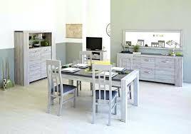 meubles cuisine fly meubles cuisine fly dacco meuble cuisine weba 31 02210739 images