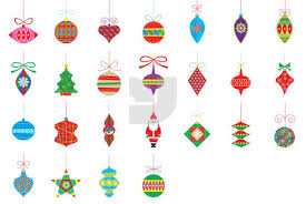 ornaments 03 graphics youworkforthem