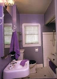 kid bathroom designs bathroom designs for teens small bathroom