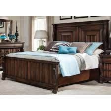 American Woodcrafters Bunk Beds Panel Beds Beds Page 102