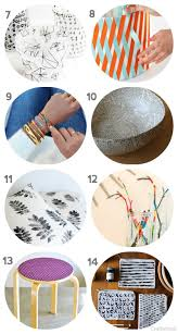 amazing cool diy projects for teenagers step by home design
