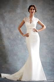 Thai Wedding Dress Thai Wedding Dresses Wedding Dresses