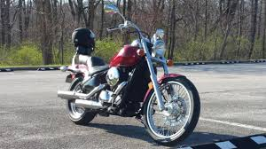 1995 kawasaki vulcan 800 motorcycles for sale