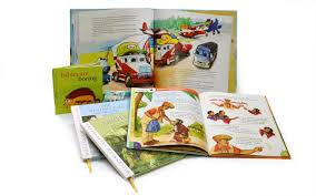 children s books book designer parke