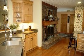 Galley Kitchen Styles Luxury Kitchen Galley Normabudden Com