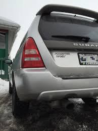 modded subaru outback forrester strikes back most pimpable subaru model u2013 subaru blog