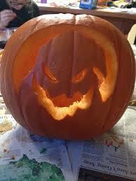 scary pumpkin carving ideas 2017 pumpkin carving ideas for halloween 2017