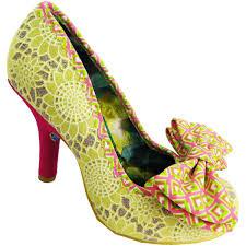 Wedding Shoes Irregular Choice Irregular Choice Unicorn Shoes Buy Court Shoes Irregular Choice
