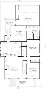 southern plantation home plans floor plan prindable plantation home house plans southern