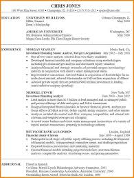 free resume templates pdf 6 professional resume sles pdf resume cover note