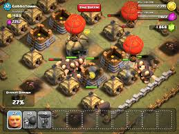 clash of clans wallpapers images clash of clans free download home
