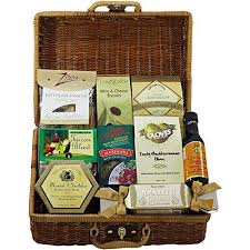 best online food gifts 19 best italian gift baskets images on gift basket ideas