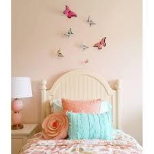 best 25 coral paint colors ideas on pinterest coral walls