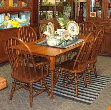 36 inch dining room table best 36 inch dining room table ideas mywhataburlyweek com