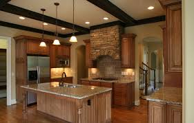 homes interior houses interior marvelous 14 interior milestone custom homes